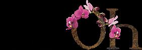 orquideahaus.es Logo